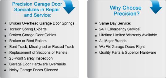 Garage Door Repair Santa Rosa Ca 29 Svc 707 405 1002